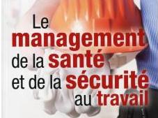 management sante